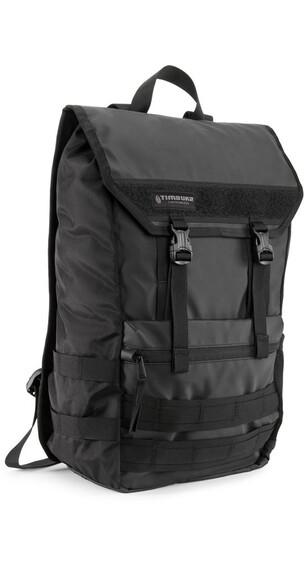 Timbuk2 Rogue Laptop Backpack Black